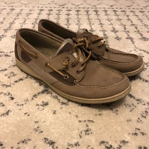 [Sperry] Loafers